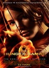 hunger_games_catching fire