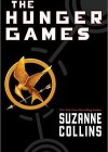 the_hunger_games_1