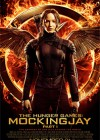 02_hungergames-mockingjay_1