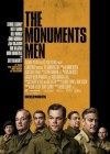 11_the_monuments_men