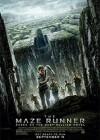 the_mazerunner