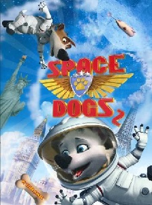 spacedogs2